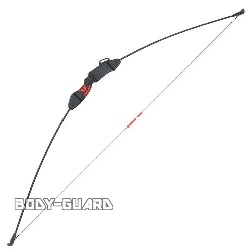 EK-Archery社製 リカーブボウ 10-15ポンド CHAMELEON ジュニア向け